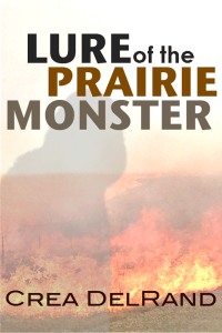 LureOfThePrairieMonsterCover