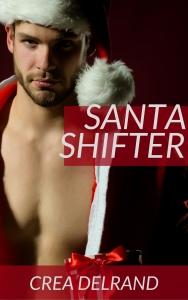 shaman-santas-gift